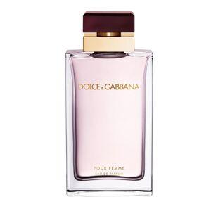 Dolce & Gabbana Pour Femme 100 ml Eau de Parfume