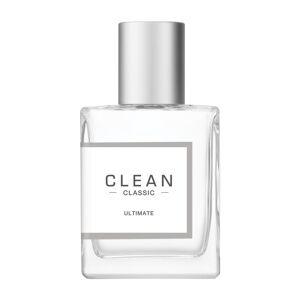 Clean Ultimate 30 ml Eau de Parfume