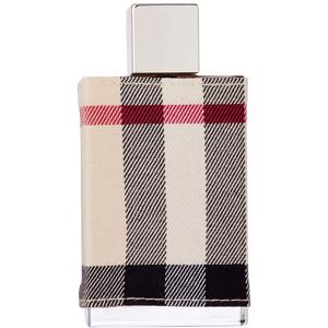 Burberry London For Women 100 ml Eau de Parfume