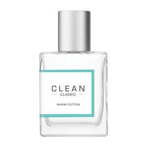 Clean Warm Cotton EDP 30 ml Eau de Parfume
