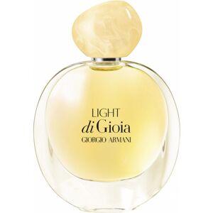 Giorgio Armani Light Di Gioia EDP 50 ml Eau de Parfume