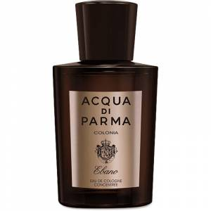 Acqua Di Parma Colonia Ebano EDC 100 ml Eau de Cologne