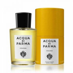 Acqua Di Parma Colonia 100 ml Eau de Cologne