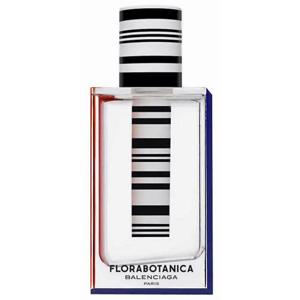 Balenciaga Florabotanica 100 ml Eau de Parfume