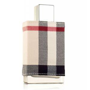Burberry London For Women 30 ml Eau de Parfume