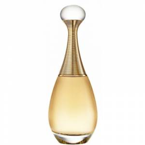 Christian Dior J'adore EDP 100 ml Eau de Parfume