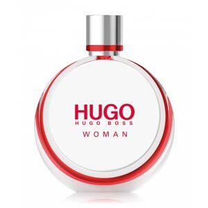 Boss Hugo Woman 50 ml Eau de Parfume