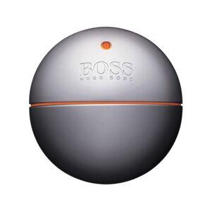 Boss In Motion 90 ml Eau de Toilette