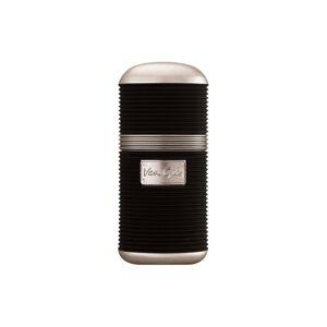 Van Gils Classic Strictly for Men 50 ml Eau de Toilette