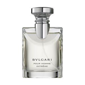 Bvlgari Pour Homme Extreme, EdT 50ml