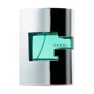 Guess Man, EdT 75ml
