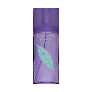 Green Tea Lavender, EdT 100ml