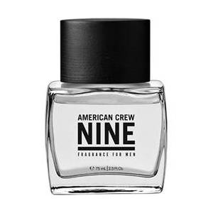 American Crew Nine, EdT 75ml