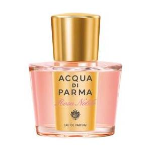 Acqua Di Parma Rosa Nobile, EdP 100ml