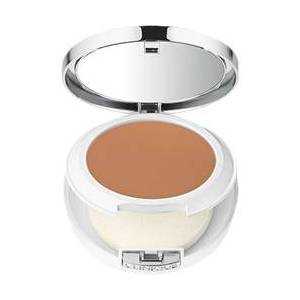 Clinique Beyond Perfecting Powder + Concealer, Beige