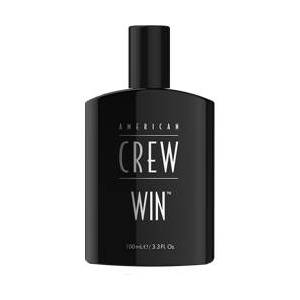 American Crew Win, EdT 100ml