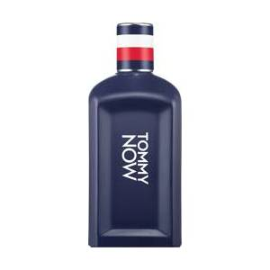 Tommy Hilfiger Tommy Now, EdT 100ml