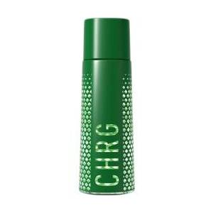 Adidas Charge, EdT 30ml