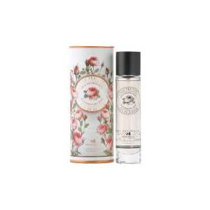 Panier des Sens The Essentials Rejuvenating Rose Eau de Parfum -hajuvesi
