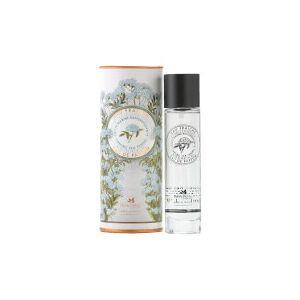 Panier des Sens The Essentials Firming Sea Fennel Eau de Parfum -hajuvesi