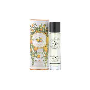 Panier des Sens The Essentials Provence Essential Oils Eau de Parfum -hajuvesi