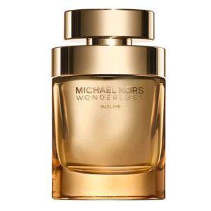 Michael Kors - Wonderlust Sublime EDP 100 ml Michael Kors Wonderlust Sublime EDP 100 ml