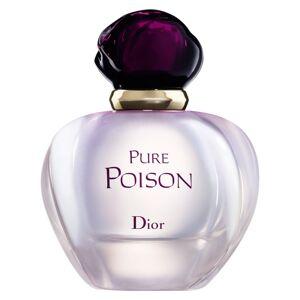 Pure Posion 30 ml. EDP