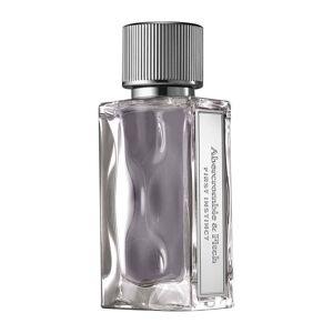 Abercrombie & Fitch First Instinct EDT 50 ml