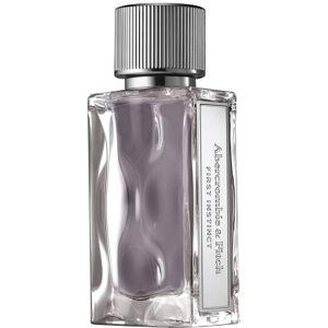 Abercrombie & Fitch First Instinct EDT 30 ml