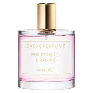 Zarkoperfume Pink Molecule 090.09 Eau De Perfume 100 ml