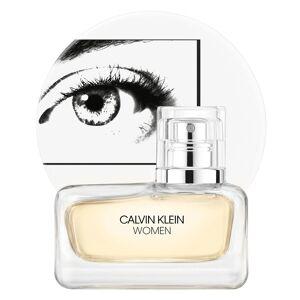 Calvin Klein Women Eau De Toilette 30 ml