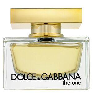 Dolce&Gabbana One Eau De Parfum For Women 30 ml