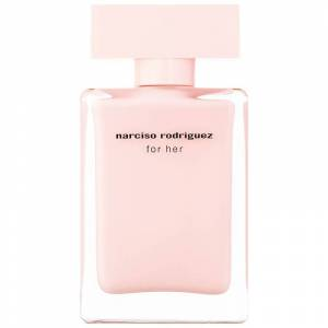 """Rodriguez """"Narciso Rodriguez For Her EdP (50ml)"""""""