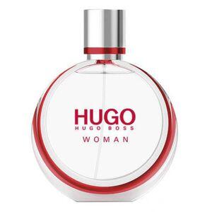 Boss Hugo Boss Woman EdP (50ml)