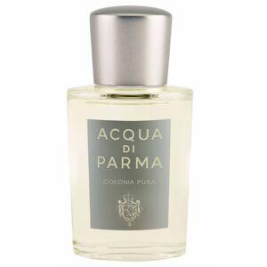 """Acqua di Parma """"Acqua Di Parma Colonia Pura Edc (20ml)"""""""