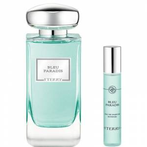 "By Terry ""By Terry Bleu Paradis (100ml+8.5ml)"""