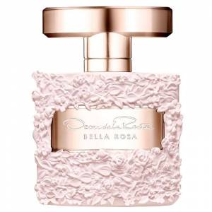 Oscar de la renta Bella Rosa EdP (50ml)