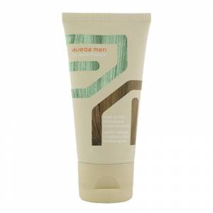 """Aveda """"Aveda Mens Pure formance After shave Lotion (50ml)"""""""