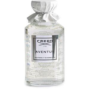 Aventus Eau de Parfum 250ml