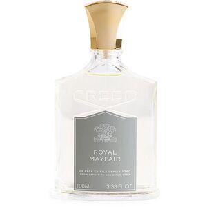 Royal Mayfair Eau de Parfum 100ml