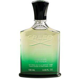 Creed Original Vetiver Eau de Parfum 100ml
