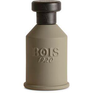 Bois 1920 Itruk Eau de Parfum 100ml
