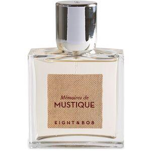 Eight & Bob Mémoires de Mustique Eau de Parfum 100ml