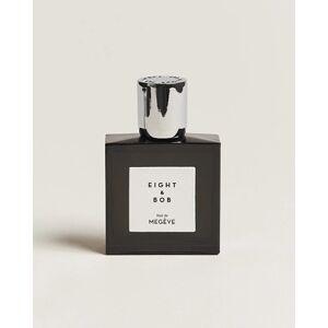 Eight & Bob Nuit de Megève Eau de Parfum 100ml