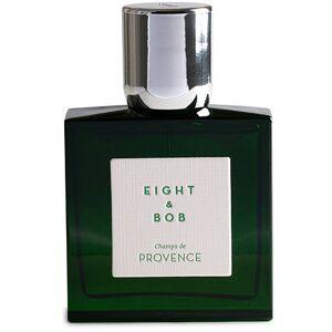 Eight & Bob Champs de Provence Eau de Parfum 100ml