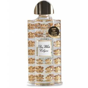 Creed Les Royal Exclusives Pure White Cologne 75ml