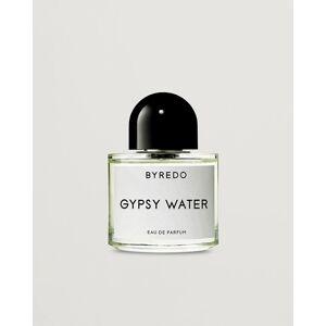 Byredo Gypsy Water Eau de Parfum 50ml