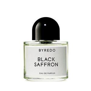BYREDO Black Saffron Eau de Parfum 50ml