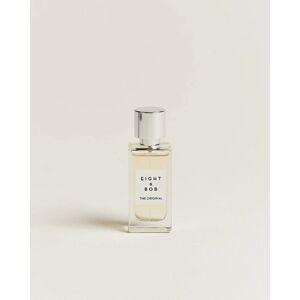 The Original Eau de Parfum 30ml