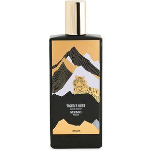 Tiger's Nest Eau de Parfum 75ml